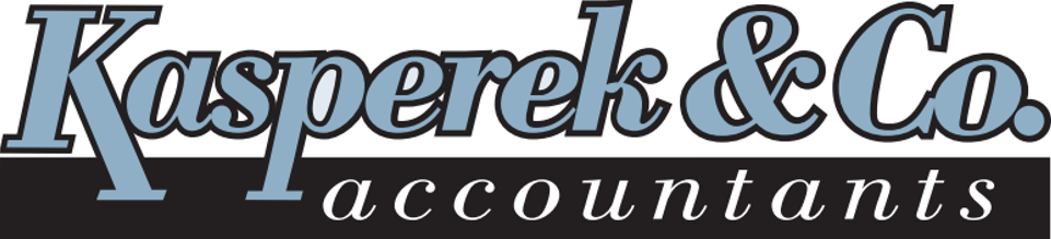 Kasperek Accountants