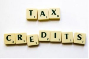 5 Tax Credits Overlooked by Small Business